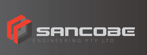 Sancobe Engineering Pty Ltd